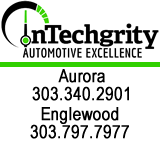 InTechgrity Automotive Excellence